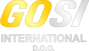 GOSI INTERNATIONAL